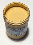 All Natural Artisanal Milk Paint (Casein) Lisbon Yellow