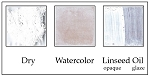 DGAZO066L  Zinc White, transparent